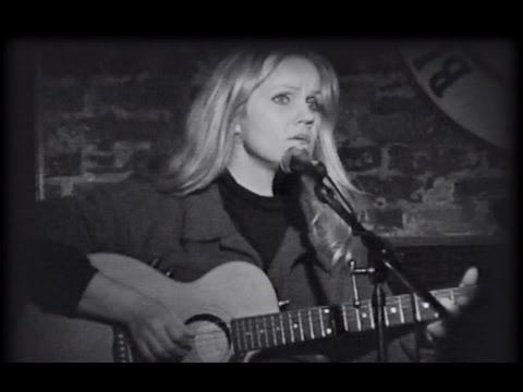 Video Eva Cassidy - Autumn Leaves download in MP3, 3GP, MP4, WEBM, AVI, FLV January 2017