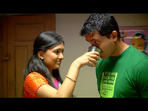 Deivamagal Episode 603, 23/04/15