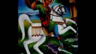 Ethiopian Best Mezemur