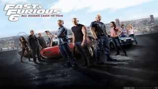 Nonton Fast & Furious 6: Raptile Feat. Da Lioness Cronite - HandzUp Trap Remix Film Subtitle Indonesia Streaming Movie Download