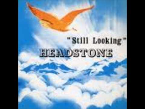 Peace Of Mind-Still Looking(1974)-Headstone online metal music video by HEADSTONE