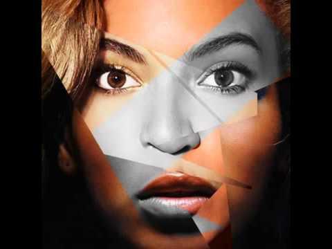 Drake - Girls Love Beyonce (Official Audio + Lyrics) (feat. James Fauntleroy)