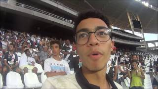 12/03/17 Vasco empata com o Macaé por 2x2 no Engenhão pela estreia da Taça Rio.PARCEIROS NO YOUTUBE- SobreVasco https://www.youtube.com/channel/UCZfu...- Renatiruts: https://www.youtube.com/channel/UCwCn... - TOP 5 VASCAINO: https://www.youtube.com/user/Weslin1995- Vasco Amor Infinito: https://www.youtube.com/channel/UCI8-...- Rádio Vasco: https://www.youtube.com/channel/UC1NK_CKspg64U-B0gGdNX7APARCEIROS NO TWITTER- NEWSCOLINA!: https://twitter.com/newscolina- VASCONECTADO: https://twitter.com/vasconectadoREDES SOCIAIS- INSTAGRAM: paixaocrvg- SNAP: paixaocrvg- FACE: Paixão Cruzmaltina- TWITTER: lelexe_luisCURTA, COMENTE E SE INSCREVA!