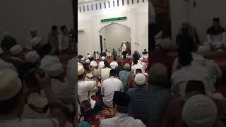 Video KH Yusuf Mansur : Ceramah Terbaru 09 Januari 2019 MP3, 3GP, MP4, WEBM, AVI, FLV Juni 2019