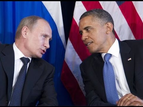 sanctions - President Obama sanctions several of Russian President Vladimir Putin's cronies after Russia invaded Ukraine and annexed Crimea. Russia in turn made Obama th...