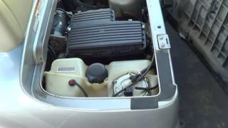 4. Maintenance Checklist For Used G29 Yamaha Golf Cart
