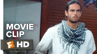 Nonton Blood  Sand   Gold Movie Clip   Marketplace Chase  2017    Aaron Costa Ganis Movie Film Subtitle Indonesia Streaming Movie Download