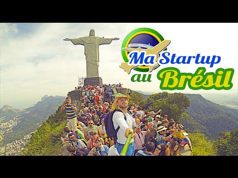 Laceinturedavion – Selfie 360° Brésil CDM2014 en Gopro