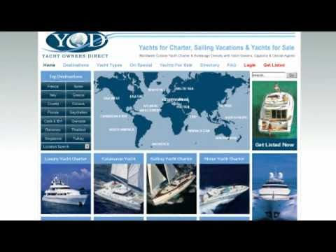 Yacht Owners Direct