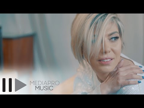 Video Sore - Dintr-o mie de femei (Official Video) download in MP3, 3GP, MP4, WEBM, AVI, FLV January 2017
