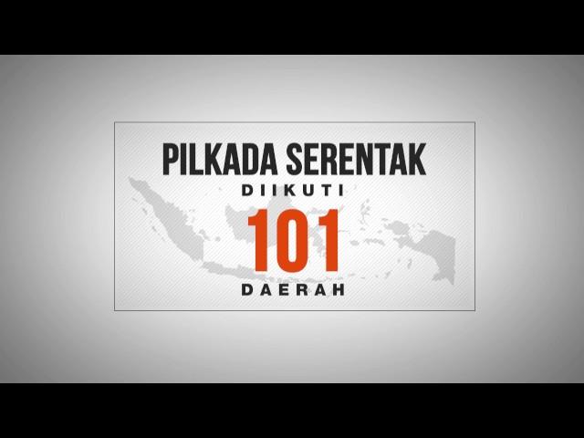 Pilkada-Serentak-2017