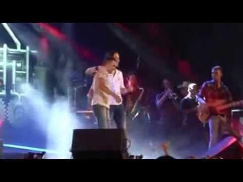 Show da Banda Garota Safada em Paraibano-MA