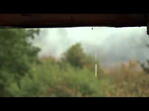 Parintele Paisie Olaru ( documentar )