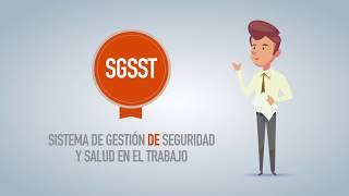 SISOFT: Software de administración y gestión de sistemas de gestión