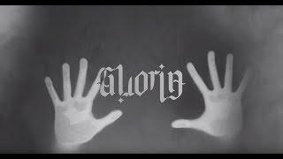 Indochine - Extrait clip Gloria (feat. Asia Argento)