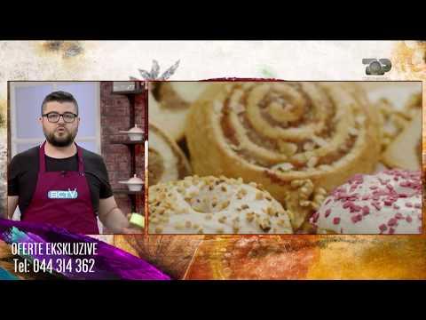 Ne Shtepine Tone, Pjesa 5 - 09/10/2017 - BCTV - Nutri Express