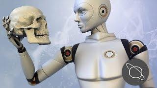IA - Les ordinateurs domineront-ils l'Humanité