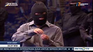 Video Kick Andy: Akhir Petualangan Gembong Teroris (3) MP3, 3GP, MP4, WEBM, AVI, FLV Desember 2018