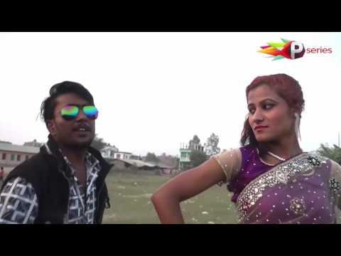 Video Nai Jebau Tora Gaam Ge Gori (Singer Gyanu Yadav) From Madar download in MP3, 3GP, MP4, WEBM, AVI, FLV January 2017
