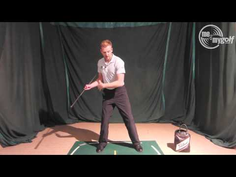 Improve Your Golf Swing – Reduce injury