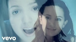 All Angels - Songbird - YouTube