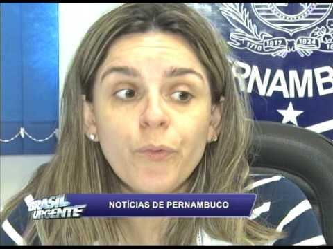 [BRASIL URGENTE PE] Polícia investica golpe de clonagem de cartão de crédito