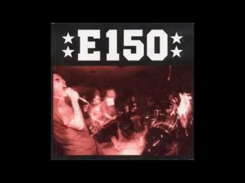 E-150 - Discografía (full album)