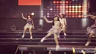 Video JKT48 CONCERT PARTY MP3, 3GP, MP4, WEBM, AVI, FLV Februari 2019