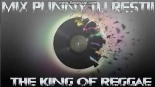 MIX PUNNY - DJ RESTI