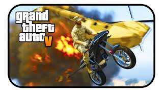 "Just thought that I'd stream since I'm at home and bored.GTA ONLINE NEW ""GUNRUNNING DLC"" OPEN LOBBY! - (GTA Online Livestream w/ Viewers!) GTA ONLINE NEW ""GUNRUNNING DLC"" OPEN LOBBY! - (GTA Online Livestream w/ Viewers!)Please help me reach 5,000 subscribers, that would be awesome:https://www.youtube.com/TheGtaBeast2k13Follow me on twitter to stay update with anything I have to say:https://twitter.com/Beast2k13"