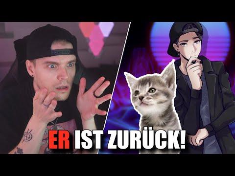 """VIK reagiert auf """"Der SCHLIMMSTE YOUTUBER ist ZURÜCK""""!"""