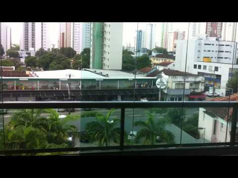 Cortina de Vidro em Recife- Fechamento de Varandas (81) 83581437 Vidro design Recife