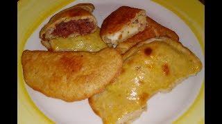 Dieta low carb - RECEITA DE PASTEL LOW CARB FRITO E ASSADO