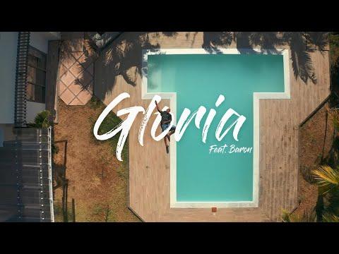 Gloria Feat. Baron (Prod by Soul Faya & Avi S) - Official Music Video