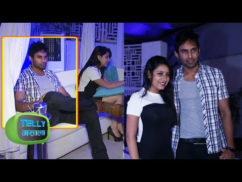 Pratyusha Bannerjee To Tie The Knot With Rahul Raj