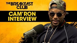 Video Cam'ron Breaks Down The Mase Beef, Says There's More Stories To Be Told MP3, 3GP, MP4, WEBM, AVI, FLV Desember 2018