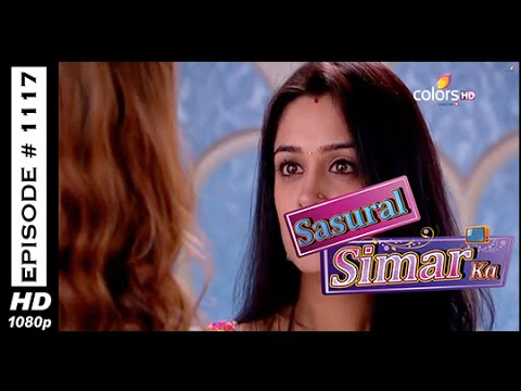Video Sasural Simar Ka - 4th March 2015 - ससुराल सीमर का - Full Episode (HD) download in MP3, 3GP, MP4, WEBM, AVI, FLV January 2017