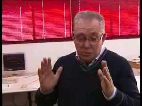 El éxito De El Ganso En Intereconomía TV 2 3