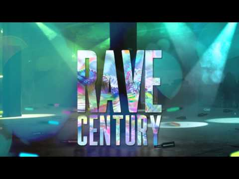 "GLOWINTHEDARK & Deorro - ""Rave Century"" (Audio) 