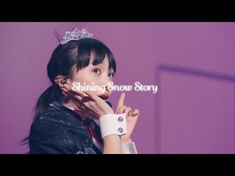 , title : '特報「ももいろクリスマス2014 さいたまスーパーアリーナ大会 ~Shining Snow Story~」'