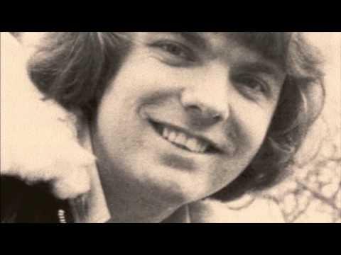 Geoff Stephens - Love Ya, Want Ya, Need Ya