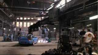 Nonton Fast & Furious 5 - making of Film Subtitle Indonesia Streaming Movie Download
