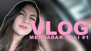 Video Mendadak Bali #1 MP3, 3GP, MP4, WEBM, AVI, FLV Juni 2019