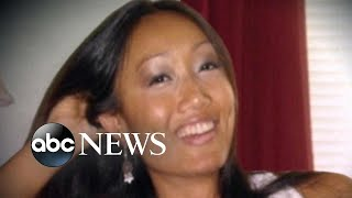 Woman dies mysteriously in historic California mansion: 20/20 Part 1