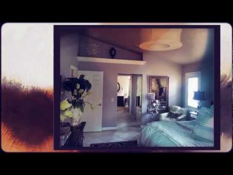 Work Starz | Fort Lauderdale Painting | 954-934-6830.mp4