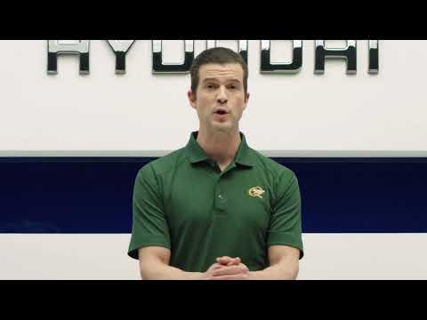 Jouer Le partenariat entre Quaker State et Hyundai video