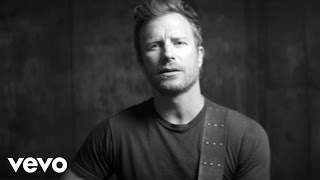 Dierks Bentley: Different For Girls ft. Elle King