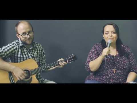 Melodia do Salmo deste domingo, 11 de outubro (Salmo 89)