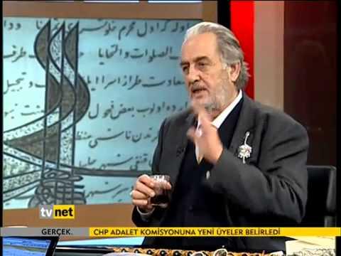 Ali Rıza Efendi Atatürk'ün Babası Değildir - Kadir Mısıroğlu