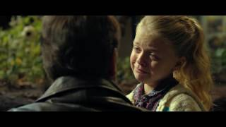Nonton Fathers   Daughters  2015    Official Movie Clip  2  Hd  Film Subtitle Indonesia Streaming Movie Download
